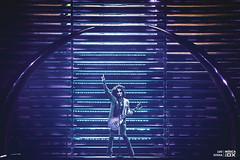 20180701 - Lenny Kravitz @ Altice Arena