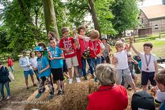 070fotograaf_20180624_Zeepkistenrace Benoordenhout_FVDL_Wijkvereniging_5754.jpg