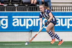 Hockeyshoot20180623_Den Bosch MA1 - hdm MA1 finale_FVDL_Hockey Meisjes MA1_9875_20180623.jpg