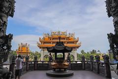 林口竹林寺