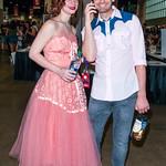 Comic Con 2018 -3