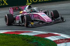 "F1 GP Austria 2018 • <a style=""font-size:0.8em;"" href=""http://www.flickr.com/photos/144994865@N06/42223995485/"" target=""_blank"">View on Flickr</a>"