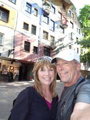 2015 05 17 Hundertwasserhaus