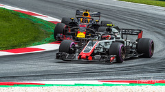 "F1 GP Austria 2018 • <a style=""font-size:0.8em;"" href=""http://www.flickr.com/photos/144994865@N06/42224183245/"" target=""_blank"">View on Flickr</a>"