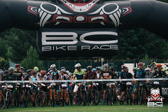 Trail-Trip-Canada-Konstructive-Dream-Bikes-BC-Bike-Race-Startline