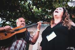 20180811 - Concerto Surpresa Zeca Medeiros e Filipa Pais | Festival Bons Sons'18 @ Cem Soldos