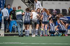 Hockeyshoot20180623_Den Bosch MA1 - hdm MA1 finale_FVDL_Hockey Meisjes MA1_99_20180623.jpg