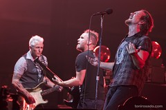 "Pearl Jam - Mad Cool Festival 2018 - Jueves - 9 - M63C5051 • <a style=""font-size:0.8em;"" href=""http://www.flickr.com/photos/10290099@N07/28515922967/"" target=""_blank"">View on Flickr</a>"