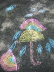 """Chalk Art Photography • <a style=""""font-size:0.8em;"""" href=""""http://www.flickr.com/photos/145215579@N04/41121489930/"""" target=""""_blank"""">View on Flickr</a>"""