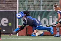Hockeyshoot20180623_Den Bosch MA1 - hdm MA1 finale_FVDL_Hockey Meisjes MA1_9744_20180623.jpg