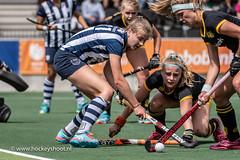 Hockeyshoot20180623_Den Bosch MA1 - hdm MA1 finale_FVDL_Hockey Meisjes MA1_48_20180623.jpg
