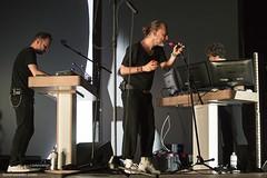 "Thom Yorke - Sonar 2018 - Sabado - 3 - M63C7222 • <a style=""font-size:0.8em;"" href=""http://www.flickr.com/photos/10290099@N07/28986561078/"" target=""_blank"">View on Flickr</a>"