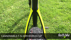20180629_Cannondale_FSI_WC_12