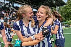 Hockeyshoot20180623_Den Bosch MA1 - hdm MA1 finale_FVDL_Hockey Meisjes MA1_5122_20180623.jpg