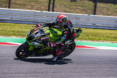 "SBK Misano 2018 • <a style=""font-size:0.8em;"" href=""http://www.flickr.com/photos/144994865@N06/43386244641/"" target=""_blank"">View on Flickr</a>"