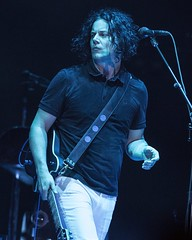 """Jack White - Mad Cool 2018 - Viernes - 2 - M63C6988 • <a style=""""font-size:0.8em;"""" href=""""http://www.flickr.com/photos/10290099@N07/41593457120/"""" target=""""_blank"""">View on Flickr</a>"""