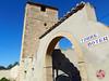 Torres de l'Horta d'Alacant -11