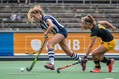Hockeyshoot20180623_Den Bosch MA1 - hdm MA1 finale_FVDL_Hockey Meisjes MA1_9153_20180623.jpg