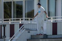 070fotograaf_20180715_Cricket Quick 1 - HCC1_FVDL_Cricket_4532.jpg