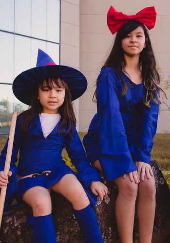 cosplay-girls-kiki-akko-little-witch-academia-11.jpg