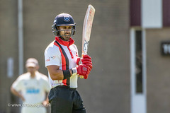 070fotograaf_20180708_Cricket HCC1 - HBS 1_FVDL_Cricket_1559.jpg