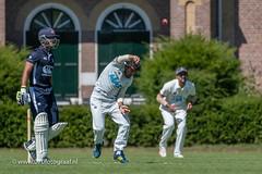 070fotograaf_20180715_Cricket Quick 1 - HCC1_FVDL_Cricket_4162.jpg