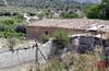 Barranc de Ràgil-Riu Verd-Torroselles – Tibi-27