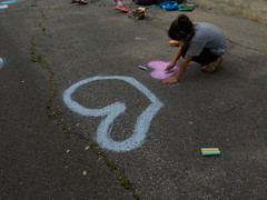 "Chalk Art Photography • <a style=""font-size:0.8em;"" href=""http://www.flickr.com/photos/145215579@N04/42882660442/"" target=""_blank"">View on Flickr</a>"