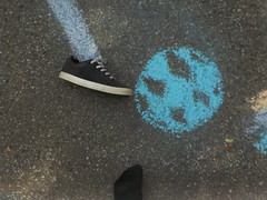 """Chalk Art Photography • <a style=""""font-size:0.8em;"""" href=""""http://www.flickr.com/photos/145215579@N04/42932129321/"""" target=""""_blank"""">View on Flickr</a>"""