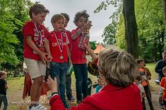 070fotograaf_20180624_Zeepkistenrace Benoordenhout_FVDL_Wijkvereniging_5704.jpg