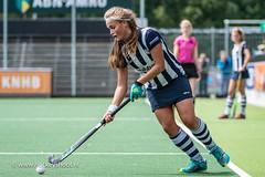 Hockeyshoot20180623_Den Bosch MA1 - hdm MA1 finale_FVDL_Hockey Meisjes MA1_9710_20180623.jpg