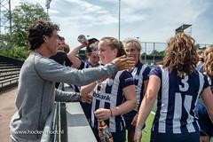Hockeyshoot20180623_Den Bosch MA1 - hdm MA1 finale_FVDL_Hockey Meisjes MA1_5177_20180623.jpg