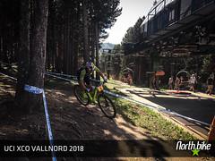20180716_XCO_Vallnord_16