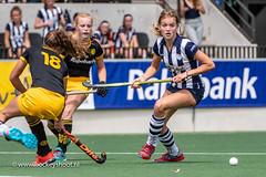 Hockeyshoot20180623_Den Bosch MA1 - hdm MA1 finale_FVDL_Hockey Meisjes MA1_52_20180623.jpg