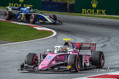 "F1 GP Austria 2018 • <a style=""font-size:0.8em;"" href=""http://www.flickr.com/photos/144994865@N06/42223946855/"" target=""_blank"">View on Flickr</a>"