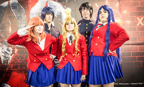 anime-friends-especial-cosplay-2018-160.jpg