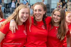 Hockeyshoot20180623_Den Bosch MA1 - hdm MA1 finale_FVDL_Hockey Meisjes MA1_5199_20180623.jpg