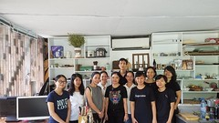 Khoa Hoc Nau An Thuc Duong 2018