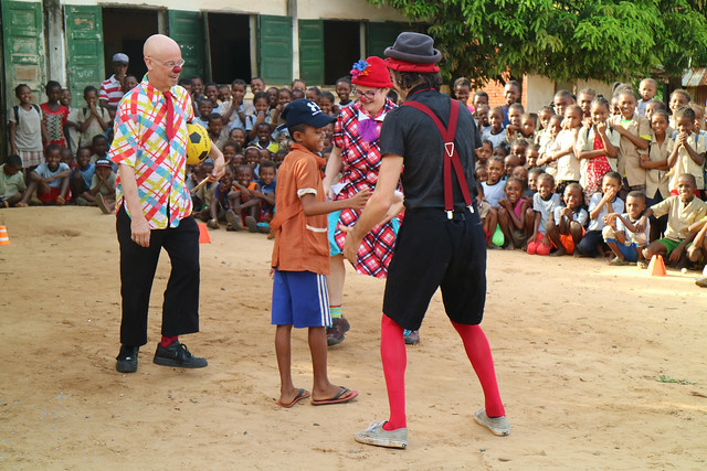 2018 Madagascar selectie (14)