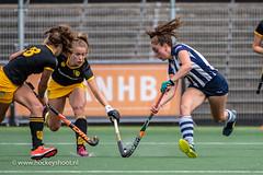 Hockeyshoot20180623_Den Bosch MA1 - hdm MA1 finale_FVDL_Hockey Meisjes MA1_9761_20180623.jpg