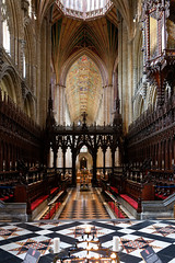 Ely Cathedral-10