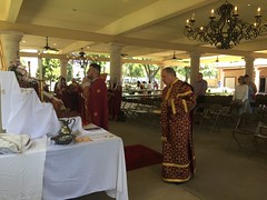 """2018 Grape Blessing Picnic • <a style=""""font-size:0.8em;"""" href=""""http://www.flickr.com/photos/124917635@N08/42065209460/"""" target=""""_blank"""">View on Flickr</a>"""