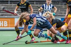 Hockeyshoot20180623_Den Bosch MA1 - hdm MA1 finale_FVDL_Hockey Meisjes MA1_9272_20180623.jpg