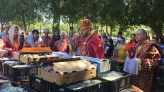 "2018 Grape Blessing Picnic • <a style=""font-size:0.8em;"" href=""http://www.flickr.com/photos/124917635@N08/42969742995/"" target=""_blank"">View on Flickr</a>"