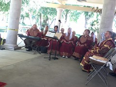 """2018 Grape Blessing Picnic • <a style=""""font-size:0.8em;"""" href=""""http://www.flickr.com/photos/124917635@N08/43873737911/"""" target=""""_blank"""">View on Flickr</a>"""