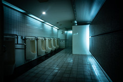 """[Wtulens] rest room • <a style=""""font-size:0.8em;"""" href=""""http://www.flickr.com/photos/67664500@N07/42248515364/"""" target=""""_blank"""">View on Flickr</a>"""