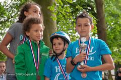 070fotograaf_20180624_Zeepkistenrace Benoordenhout_FVDL_Wijkvereniging_5740.jpg