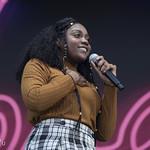 RBC Ottawa Bluesfest [July 12, 2018]