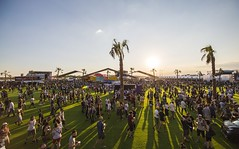 """Ambiente - Mad Cool 2018 - Viernes - 1 - M63C4080 • <a style=""""font-size:0.8em;"""" href=""""http://www.flickr.com/photos/10290099@N07/41593452240/"""" target=""""_blank"""">View on Flickr</a>"""