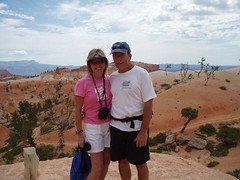 2006 07 18 Bryce Canyon